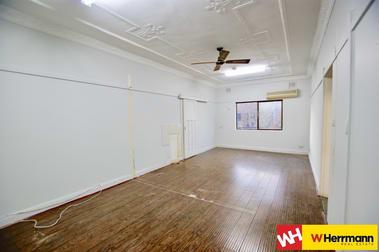 1st Floor/185g Burwood Rd Burwood NSW 2134 - Image 2