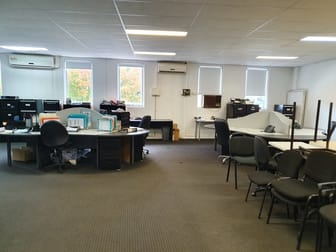 Office 6/305  Thomas Street Dandenong VIC 3175 - Image 2
