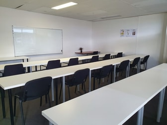 Training Room/305 Thomas Street Dandenong VIC 3175 - Image 1