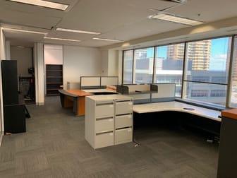 Level 13, 1307a/101 Grafton Street Bondi Junction NSW 2022 - Image 1