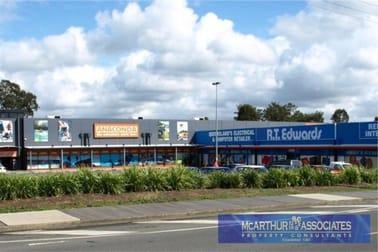 1/190 Morayfield Road Morayfield QLD 4506 - Image 1