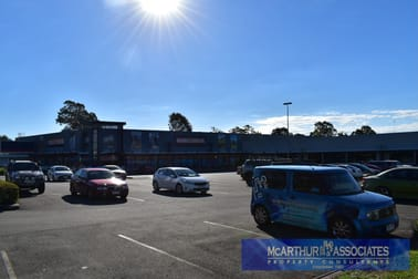 1/190 Morayfield Road Morayfield QLD 4506 - Image 2