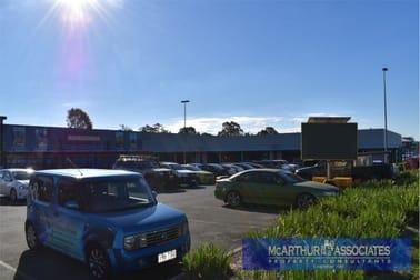 1/190 Morayfield Road Morayfield QLD 4506 - Image 3