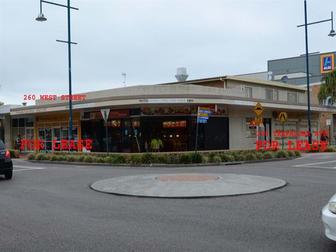 308a Trafalgar Avenue Umina Beach NSW 2257 - Image 1