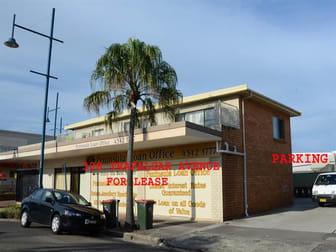 308a Trafalgar Avenue Umina Beach NSW 2257 - Image 2