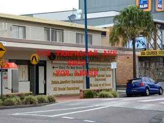 308a Trafalgar Avenue Umina Beach NSW 2257 - Image 3