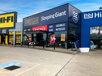 Shop/305 Old Geelong Road Hoppers Crossing VIC 3029 - Image 1