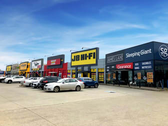 Shop/305 Old Geelong Road Hoppers Crossing VIC 3029 - Image 2