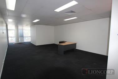 Springwood QLD 4127 - Image 2