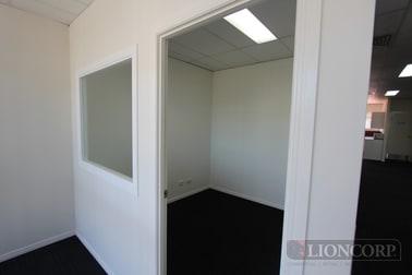 Springwood QLD 4127 - Image 3