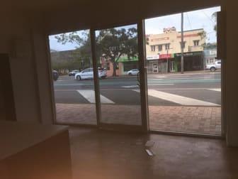 2/197 Bourbong Bundaberg Central QLD 4670 - Image 3