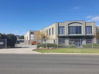 2 & 3/8 Calabrese Avenue Wanneroo WA 6065 - Image 2
