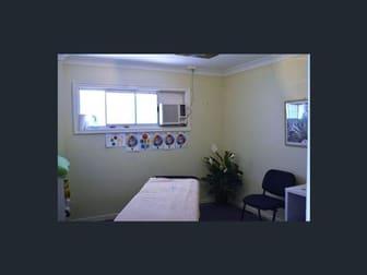 1/59 Torquay Road Pialba QLD 4655 - Image 3