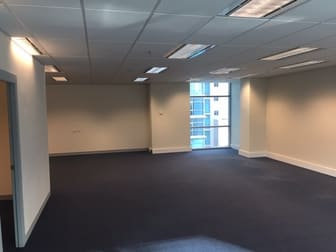 Level 8/591 George Street Sydney NSW 2000 - Image 3