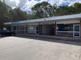 4/16 Diamond Drive Diamond Beach NSW 2430 - Image 1