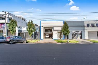 129 Buckhurst Street South Melbourne VIC 3205 - Image 1