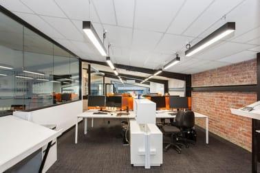 129 Buckhurst Street South Melbourne VIC 3205 - Image 3
