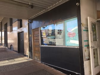 188 Brunswick Street Fortitude Valley QLD 4006 - Image 3