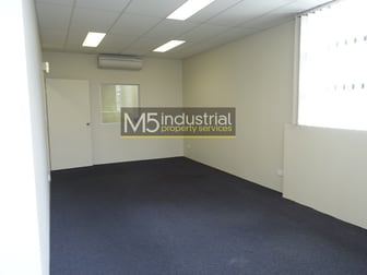 7/54 Beach Street Kogarah NSW 2217 - Image 3