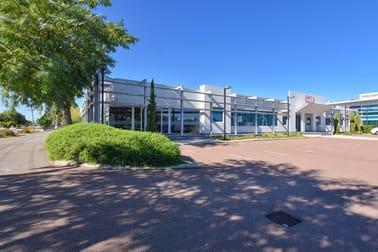 113 Belmont Avenue Belmont WA 6104 - Image 2