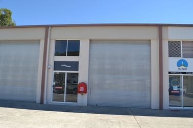 Unit 3/4-6 Fremantle Street Burleigh Heads QLD 4220 - Image 2