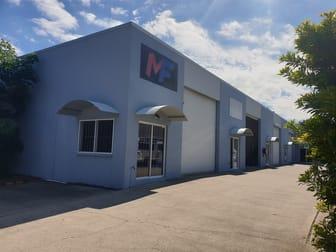 3/5 Beech Street Marcoola QLD 4564 - Image 1