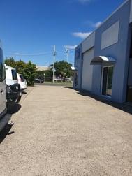 3/5 Beech Street Marcoola QLD 4564 - Image 3
