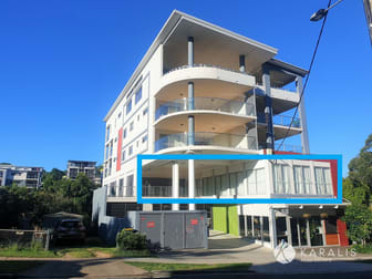 Level 1/8 Bothwell Street Mount Gravatt QLD 4122 - Image 1