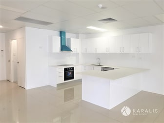 Level 1/8 Bothwell Street Mount Gravatt QLD 4122 - Image 2