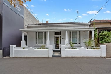 328 Montague Street Albert Park VIC 3206 - Image 1