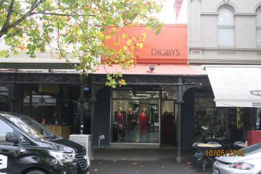 332 Lygon Street Carlton VIC 3053 - Image 3