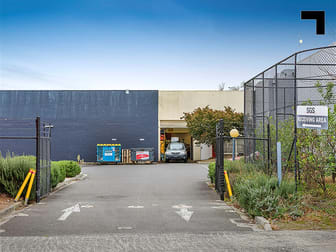 107 Whitehorse Road Blackburn VIC 3130 - Image 3