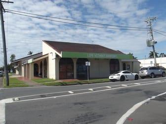 Suite 1/19 Palmer Street North Mackay QLD 4740 - Image 1