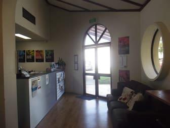 Suite 1/19 Palmer Street North Mackay QLD 4740 - Image 2