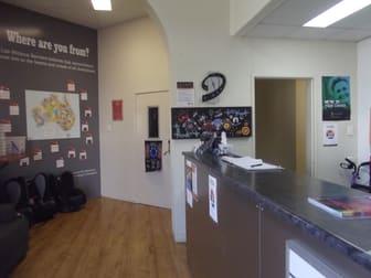 Suite 1/19 Palmer Street North Mackay QLD 4740 - Image 3
