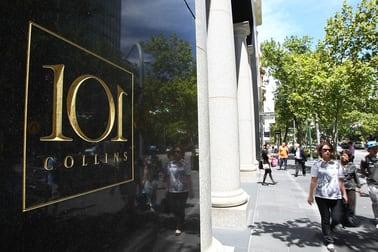 L18 & L27/101 Collins Street Melbourne VIC 3000 - Image 2