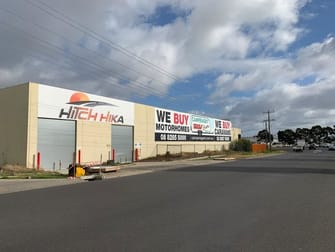 1924 Hume Highway Campbellfield VIC 3061 - Image 2