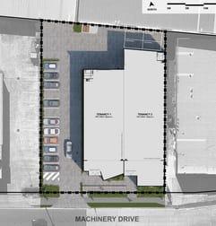 2/6 Machinery Drive Tweed Heads South NSW 2486 - Image 3