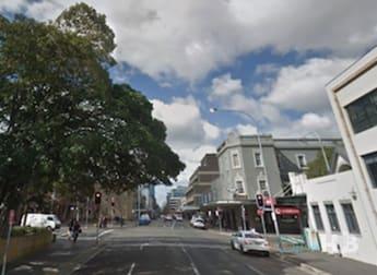 01/11 George Street Parramatta NSW 2150 - Image 3