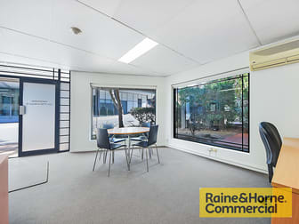 27/50 Anderson Street Fortitude Valley QLD 4006 - Image 2