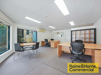27/50 Anderson Street Fortitude Valley QLD 4006 - Image 3