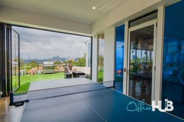 02/50 Yeo Street Neutral Bay NSW 2089 - Image 3