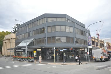 239 Church Street Parramatta NSW 2150 - Image 1