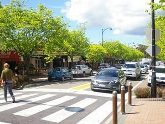 136-138 Oak Road Kirrawee NSW 2232 - Image 3