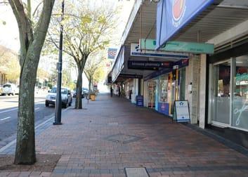 136-138 Oak Road Kirrawee NSW 2232 - Image 1
