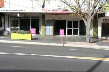 136-138 Oak Road Kirrawee NSW 2232 - Image 2