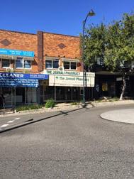 82 Railway Crescent Jannali NSW 2226 - Image 1