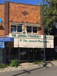 82 Railway Crescent Jannali NSW 2226 - Image 2