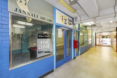 3/557-559 Box Road Jannali NSW 2226 - Image 3