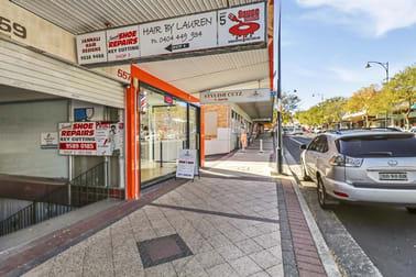 3/557-559 Box Road Jannali NSW 2226 - Image 1